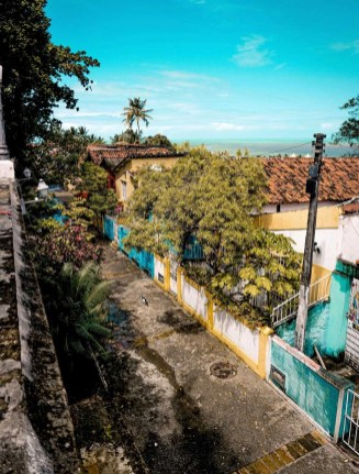 A guide to Olinda, Brazil - Recife's Colonial Neighbor (2)