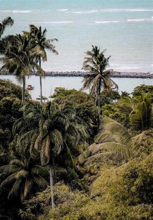 A guide to Olinda, Brazil - Recife's Colonial Neighbor (3)