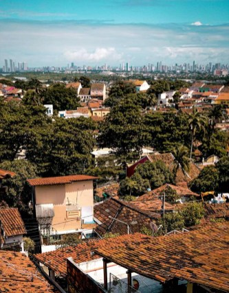 A guide to Olinda, Brazil - Recife's Colonial Neighbor (6)