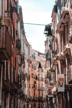 Girona - Costa Brava for foodies