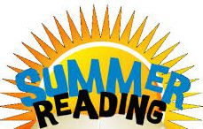 Local & National List Of FREE Summer Reading Programs- 2013!