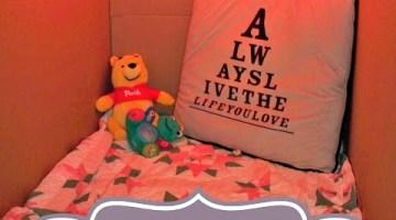 DIY Playhouses to make for kids
