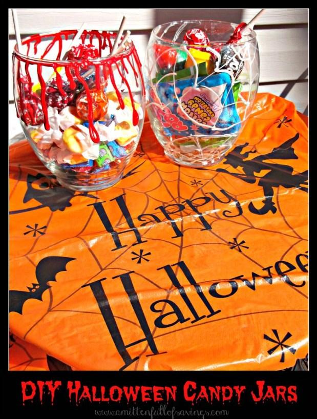 diy halloween candy jars3
