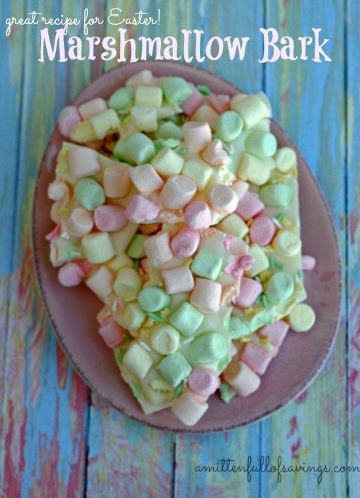 Marshmallow bark recipe.jpg