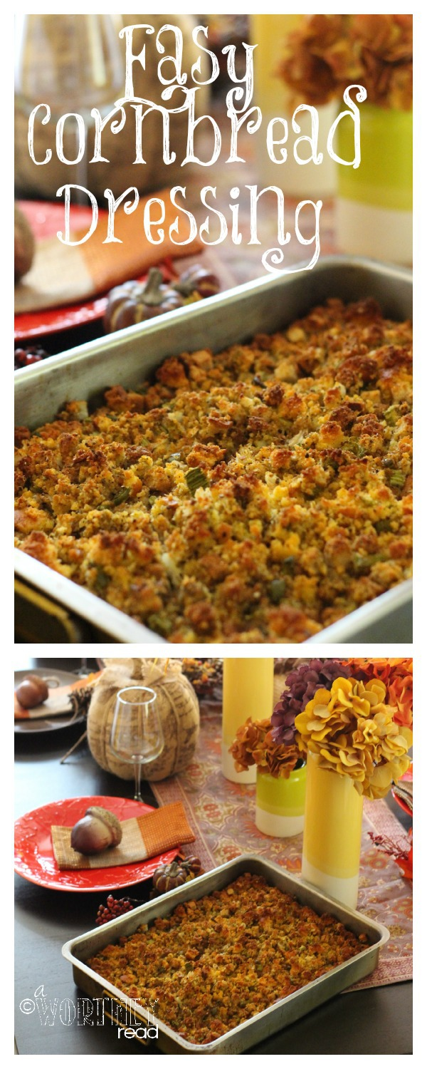 thanksgiving recipes, best thanksgiving recipes, easy recipes
