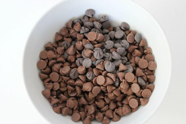 copycat nutella chocolat