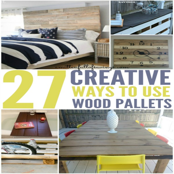 Creative-Ways-To-Use-Wood-Pallets
