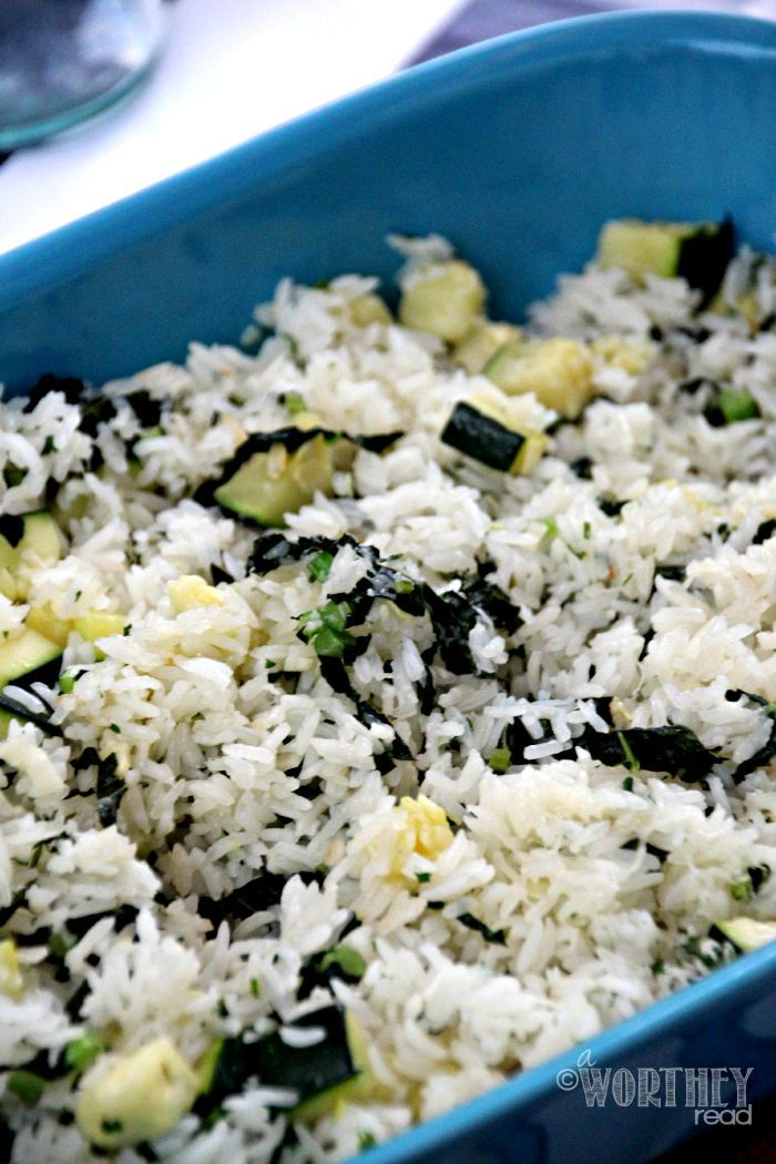 how to cook brown jasmine rice in a pot