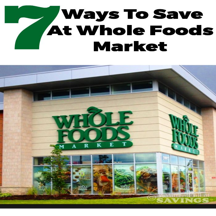 List Of Grocery Stores That Have Non Gmo Foods