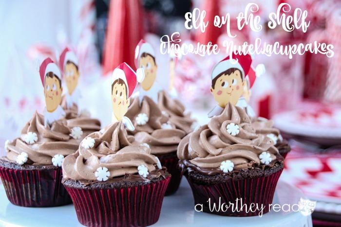 Printable Elf The Shelf Goodbye Letter This Worthey Life Food