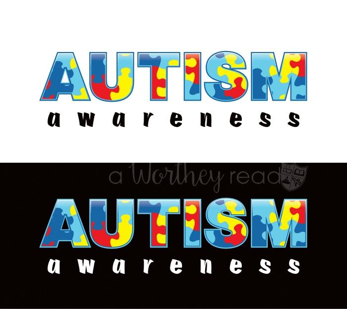 Promote Autism Awareness