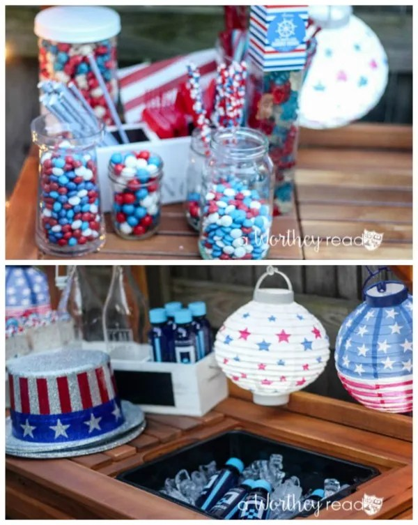 Are you planning a Memorial Day party this weekend? Here are some of the best tips on pulling off a Memorial Day party. Even if you are planning a last-minute Memorial Day party, this tips will help you plan and prep to pull off a great party. Read on to see how to plan a Memorial Day party.