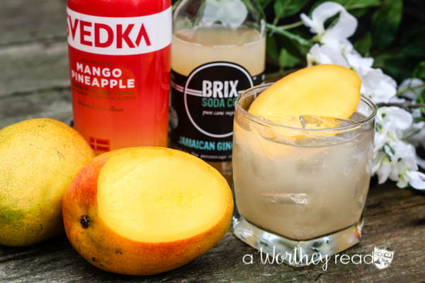 Easy mixed drinks the jamaican cocktail this worthey life easy mixed drinks like the jamaican cocktail are sure to please a crowd combine gingerbeer sisterspd