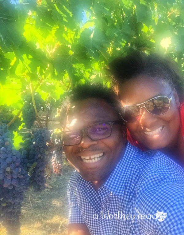 Things To do in Napa Valley for Couples