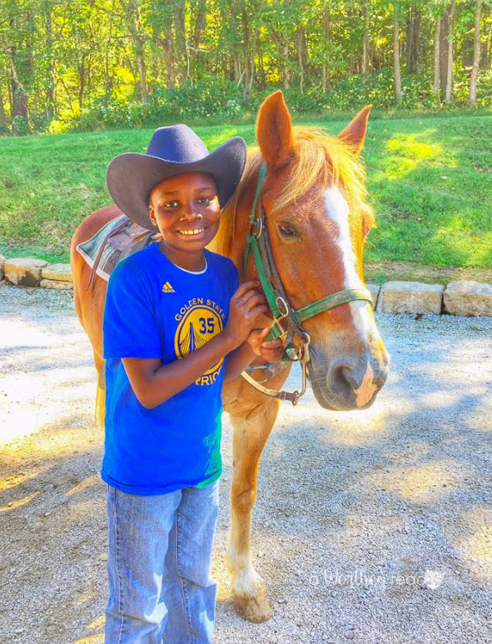 things to do in french lick indiana for kids
