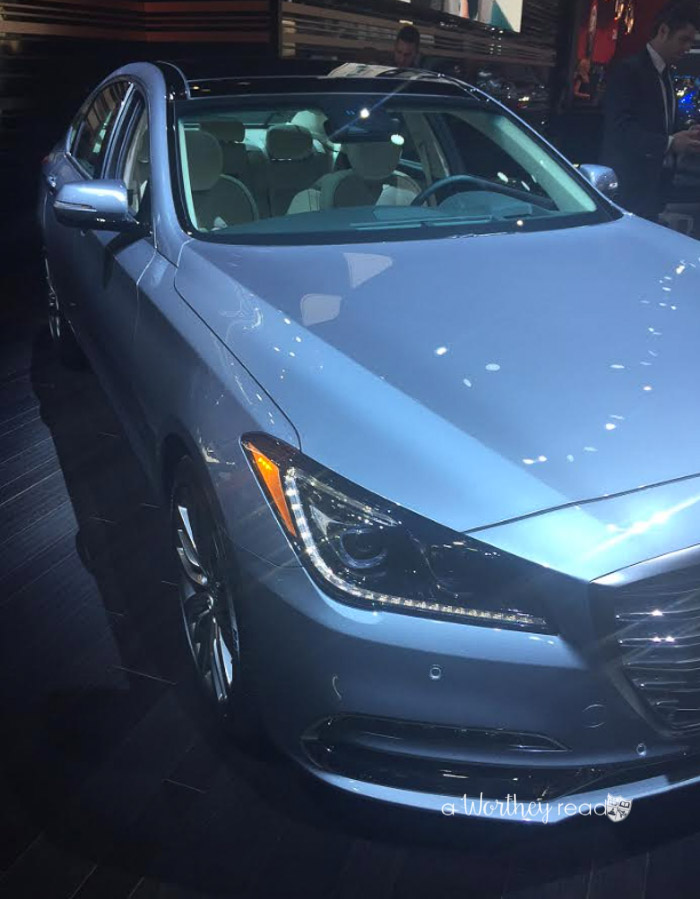 Its Time For The Detroit Auto Show Giveaway For Tickets And Grand - How much are auto show tickets