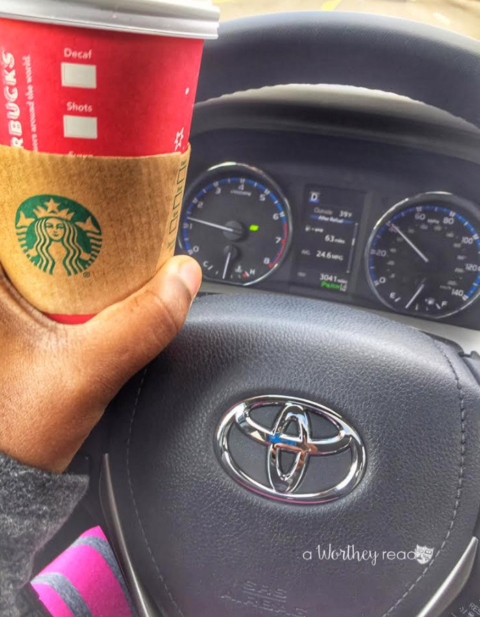 Looking to buy a new car this year. Here's my insight on the 2017 Toyota RAV4 Hybrid XLE. Read my car review, and see if this is the right car for you and your family!