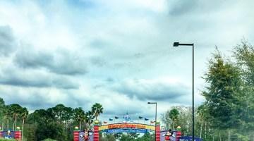 45 best Walt Disney World Travel Tips