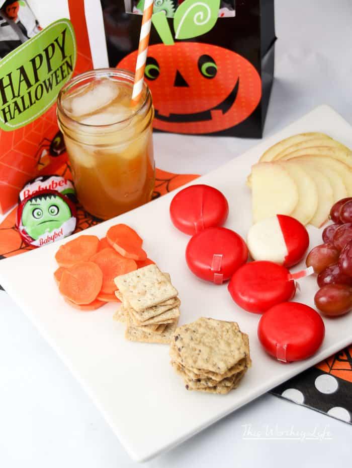 4 Ways Teens Want To Celebrate Halloween