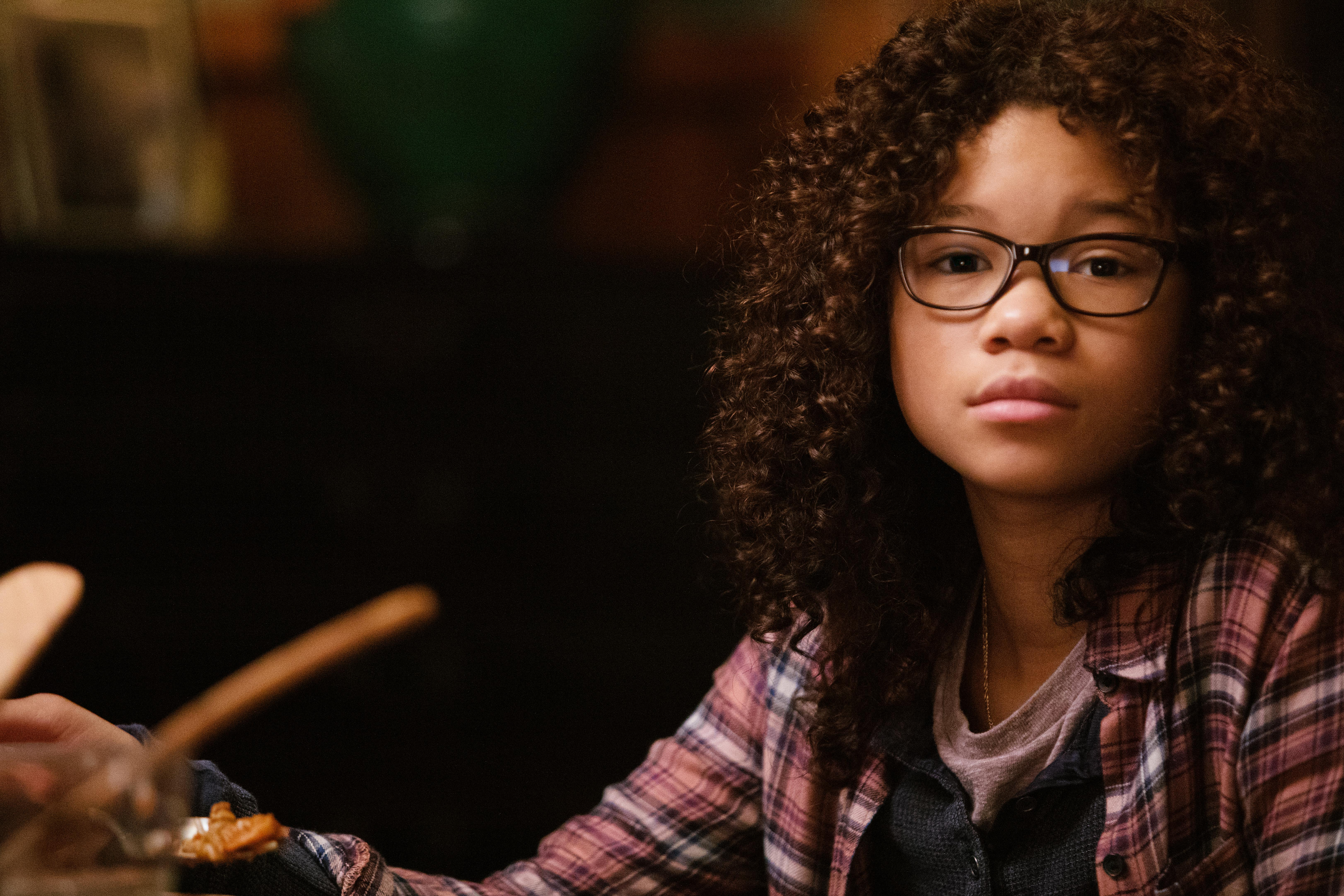 Quotes From A Wrinkle In Time: Quotes From A Wrinkle In Time
