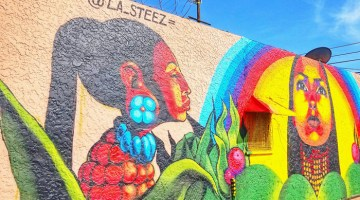 Best things to do near Los Angeles