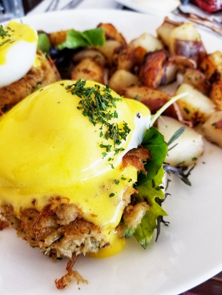 Best brunch spots in Anaheim