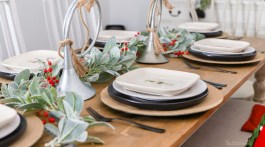The Ultimate Holiday Guide for Hosting Holiday Guests
