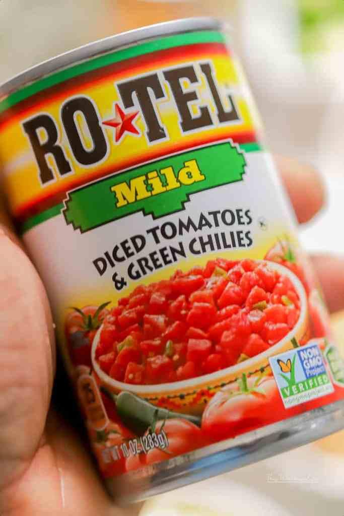 The Best Homemade Chili