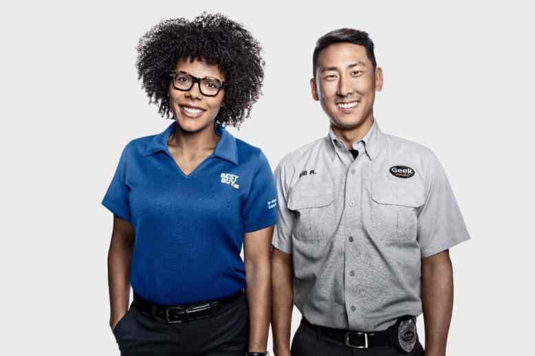 How Best Buy's Geek Squad Can Help you in 2019