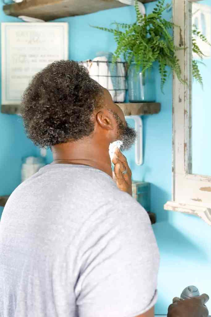 Best Shaving Tips for teens
