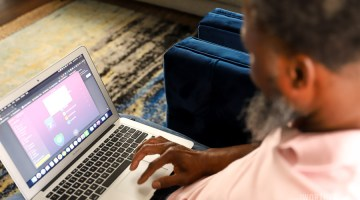 The Best Mac Apps