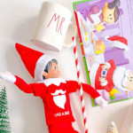 Guide to naming your Elf on the Shelf