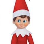 Where To Buy A Elf Doll