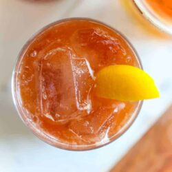The best cocktails of all time