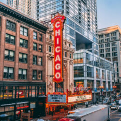 31 Free Things to Do in Chicago Illinois