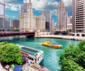 Bucket List Things to do in Chicago