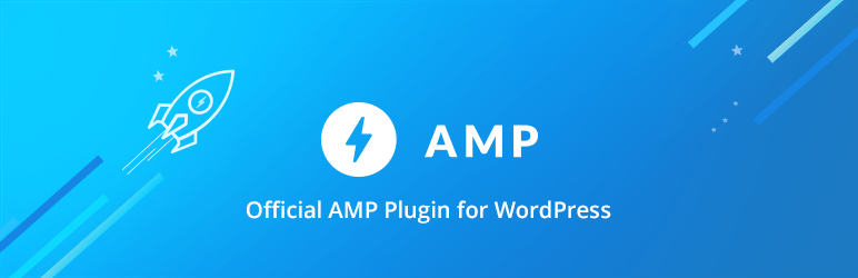 AMP Official