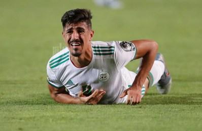 Africa Cup of Nations 2019 - Final - Senegal v Algeria