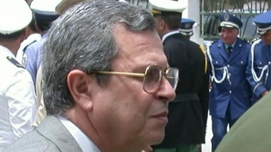 أسرار كبيرة عن صراع الجنرال توفيق مع السعيد بوتفليقة وقايد صالح