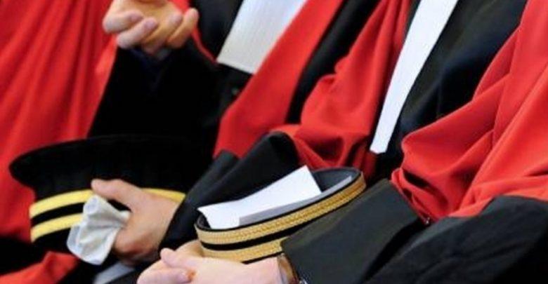 نقابة القضاة تهدد بشل العمل القضائي