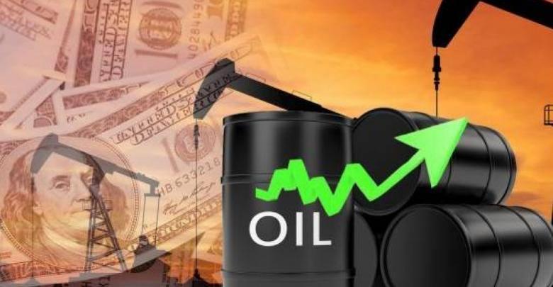 هجمات الحوثيين على المنشآت السعودية تحدث زلزالا في أسواق النفط العالمية