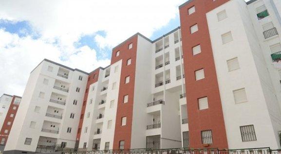 """ولاية الجزائر: قرار جديد بشأن ملفات سكن """"LPA"""""""