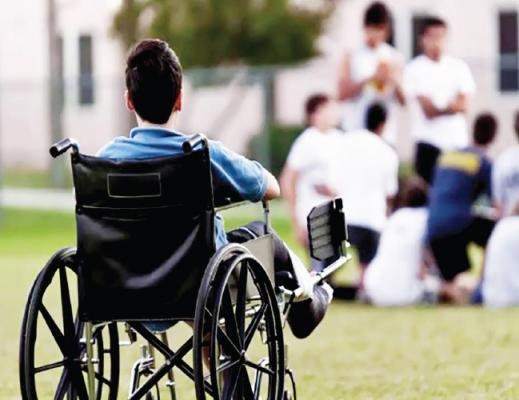 رفع المنحة الجزافية للتضامن إلى 7500 دينار بالنسبة للمعاقين والمكفوفين