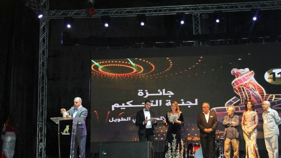 المشهد الثقافي الجزائري.. مهرجانات تحتضر وأخرى تنتظر