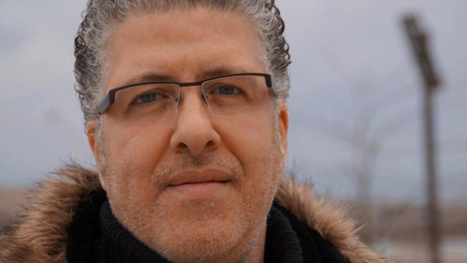 فوزي سعد الله يقتفي آثار يهود الجزائر