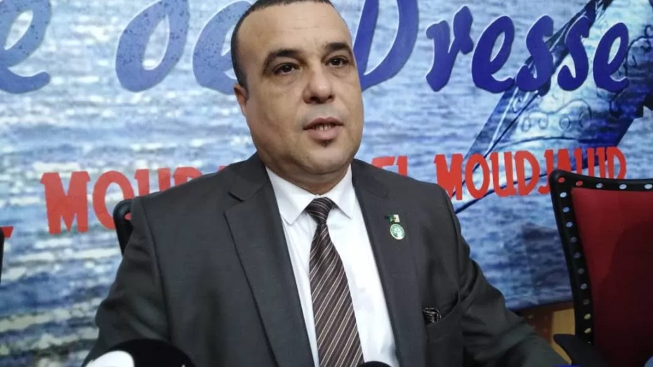 رئاسيات.. ميثاق أخلاقيات يُنظم الحملة الانتخابية