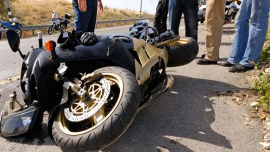 الدراجات النارية تتسبب في قرابة 3 آلاف حادث