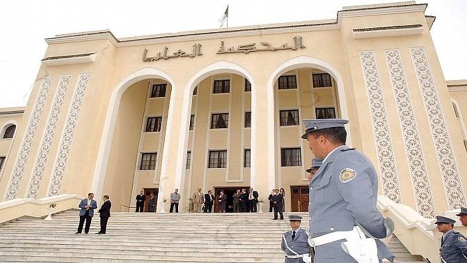 العدالة تستأنف محاكمة رموز نظام بوتفليقة