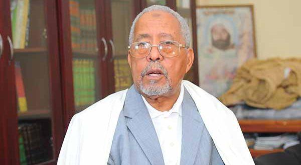 جمعية العلماء تعتبر لائحة الاتحاد الأوربي عدوانا سياسيا على سيادة الجزائر