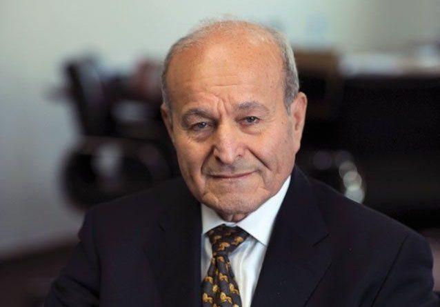 يسعد ربراب.. أغنى رجل عربي سنة 2020 رغم فيروس كورونا